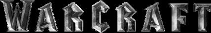 Third logo draft