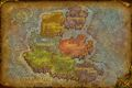 WorldMap-Outland Updated.jpg