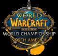 World of Warcraft Arena North America World Championship.png