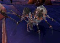 Image of Anub'ar Shadowcaster