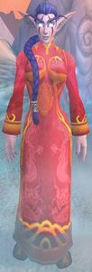 Image of Elder Bladesing