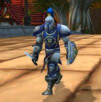 Image of Guard Ashlock