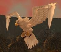 Image of Heronis