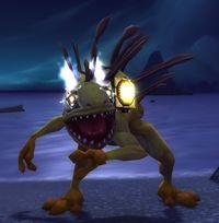 Image of Mrggr'marr