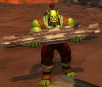 Image of Orgrimmar Skyway Peon