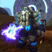 Image of Overseer Lochli