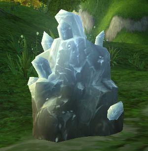 Rich Ghost Iron Deposit.jpg