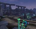 Amphitheater of Annihilation 2.jpg