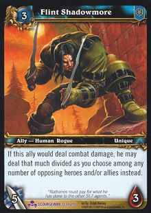 Flint Shadowmore TCG Card.jpg