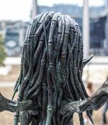 Kerrigan Statue12.jpg
