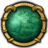 MoP-Icon.png