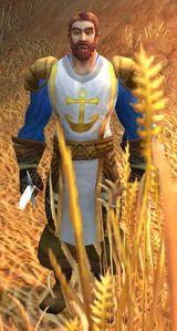Image of Northwatch Defender