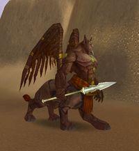 Raider Lord Havat.jpg