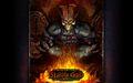 Rise of the Blood God wallpaper.jpg