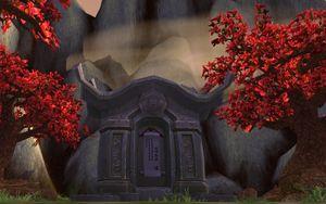 Shrine of Five Dawns.jpg