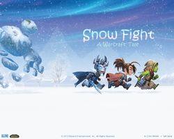 Snow Fight.jpg