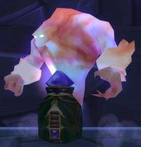 Image of Third Fragment Guardian