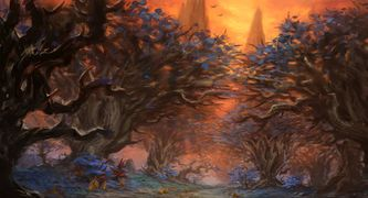 Warlords landscape art02.jpg