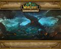 Assault on Zan'vess loading screen old.jpg