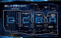 BlizzCon 2010 map.jpg