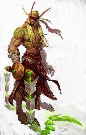 Demon hunter concept 1.jpg