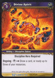 Divine Spirit TCG Card.jpg