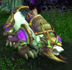 Druid of the Claw bear form.jpg