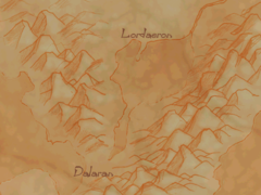 Eastern Kingdoms WC2 Act 4 (Tides of Darkness).png