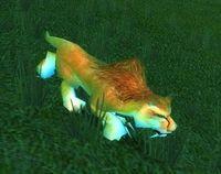 Image of Flatland Prowler