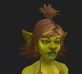 Goblin female hairstyle 07.jpg