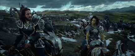 Movie-press-image1.jpg