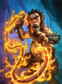 Image of Overseer Mogark