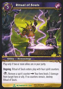 Ritual of Souls.jpg