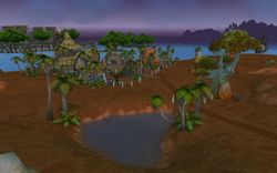 Sen'jin Village Outskirts.jpg