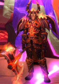 Image of Thaladred the Darkener