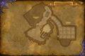 WorldMap-LegionKarazhanDungeon6.jpg