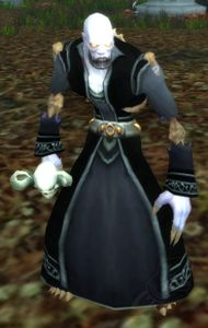 Image of Apothecary Falthis