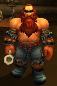 Image of Innkeeper Keirnan
