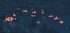 Teeming Firefin Snapper School.jpg