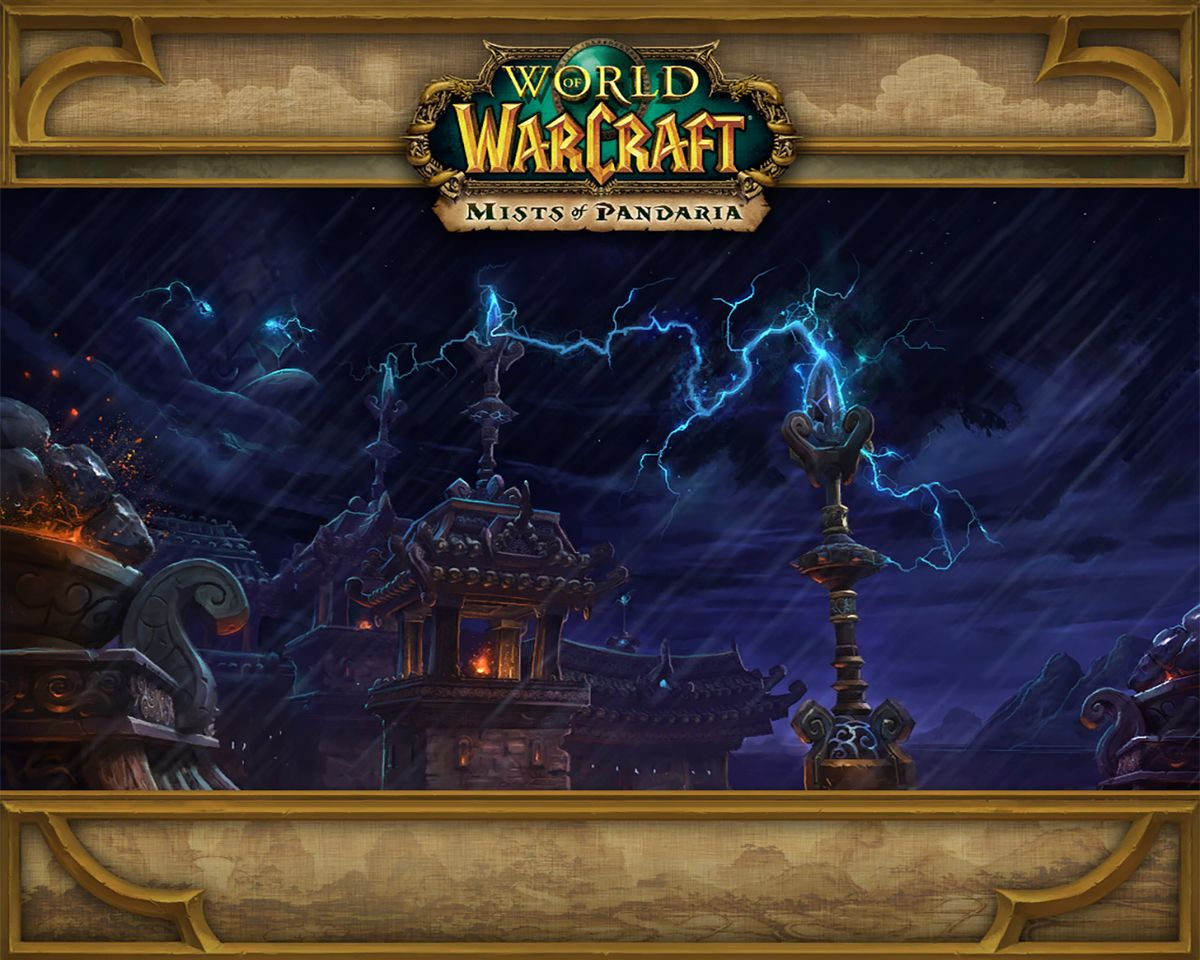 Throne of Thunder - Wowpedia - Your wiki guide to the World of Warcraft