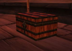 Trelane's Lockbox.jpg