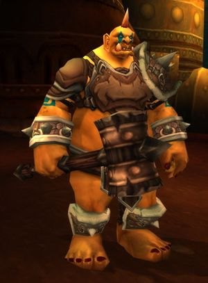 Ogre Bodyguard.jpg