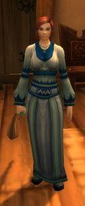 Image of Priestess Josetta