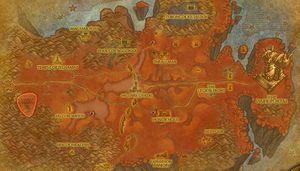 Sha'naar Digsite map.jpg