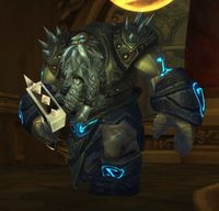 Image of Stormforged Giant