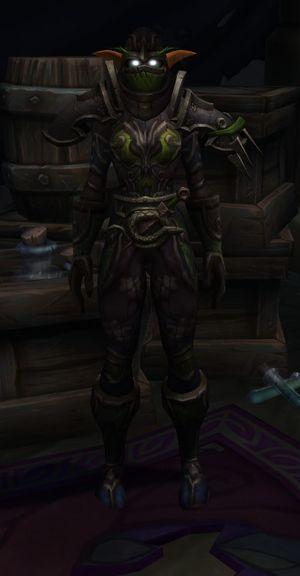 Battlegear of the Uncrowned Night elf female.jpg