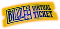 BlizzCon Virtual Ticket 2017.png