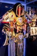 Blizzard Museum - Warcraft Anniversary24.jpg