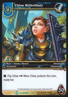 Chloe Mithrilbolt TCG Card.jpg