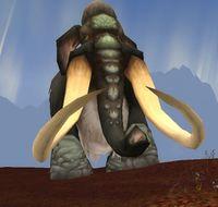 Image of Khu'nok the Behemoth
